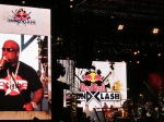 Red Bull Sound Clash: Cee Lo vs. The Ting Tings