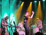 Foster The People at Book & Stage