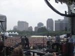 Foster The People - Lollapalooza 2011