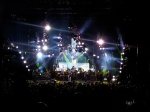 Dave Matthews Band Boston June 5 2012