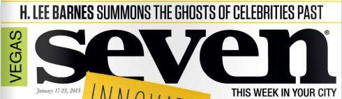 Vegas SEVEN 1.17.13 - Gregg Allman (1)