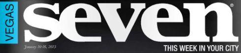 vegas_seven_january_10_2013