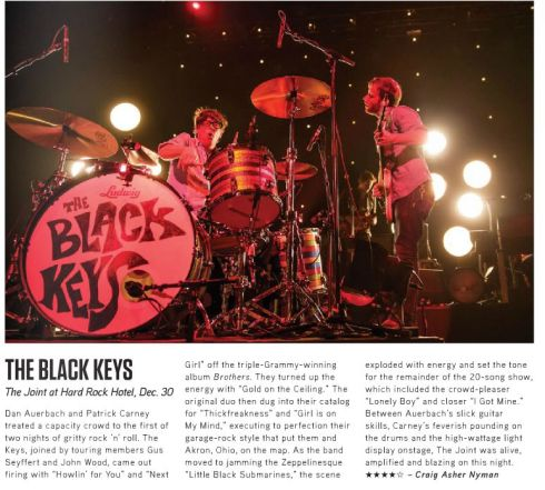 vegas_seven_the_black_keys