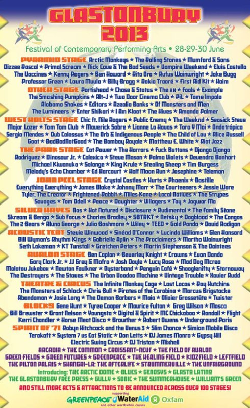 glastonbury-lineup-2013