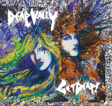 deap_valley_get_deap_ep
