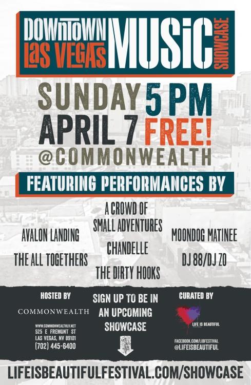 DLVMS_show_poster-APRIL 2