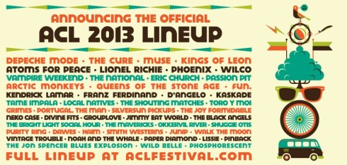 acl