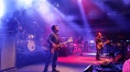 O.A.R. - 4.24.14 - Brooklyn Bowl Las Vegas