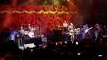 O.A.R. - 4.24.14 - Brooklyn Bowl Las Vegas