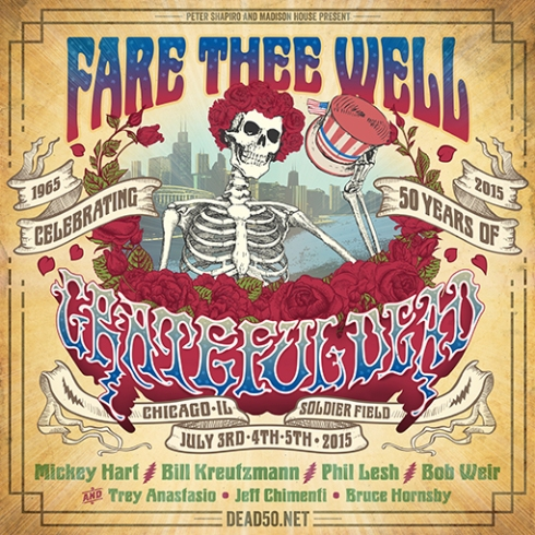 grateful-dead-fare-the-well-bb2-2015-billboard-510