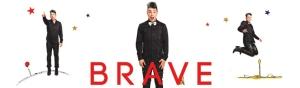 brave_header